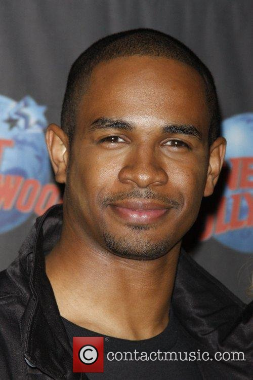 Damon wayans jr quotes quotesgram for Damon wayans jr