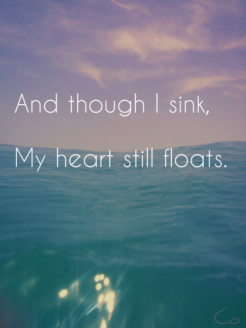 ocean view quotes  quotesgram