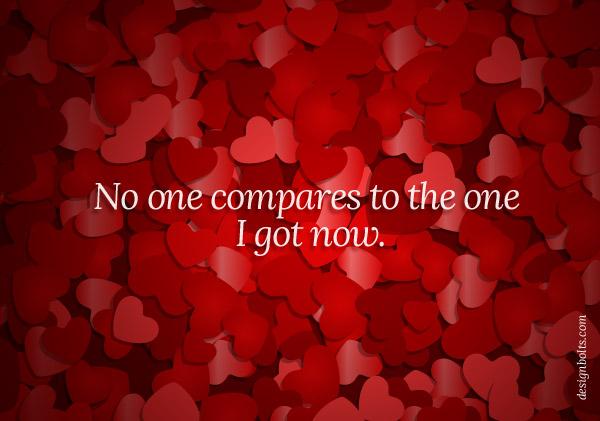 Valentines Day Quotes For Grandma: Valentine Fitness Quotes. QuotesGram