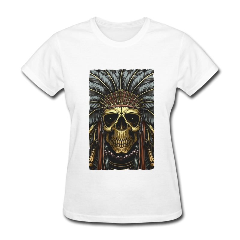 Lee T Shirts For Women