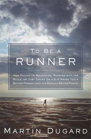 Long distance running movie