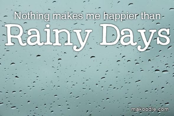 Rainy Wednesday Quotes. QuotesGram