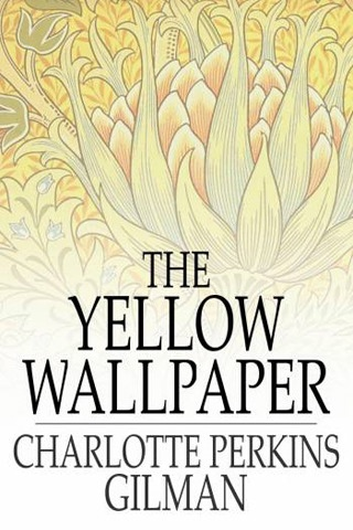 yellow wallpaper and feminism Quizlet provides term:yellow wallpaper = feminism activities, flashcards and games start learning today for free.