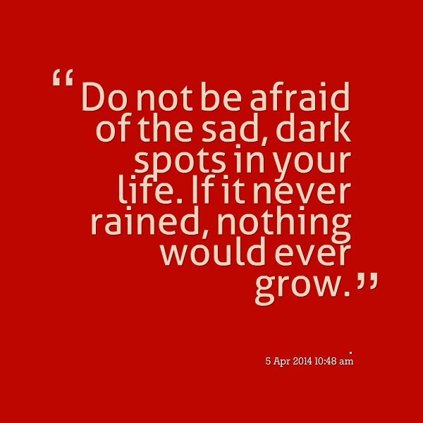 Sad Tumblr Quotes About Love: Saddest Quotes Ever. QuotesGram