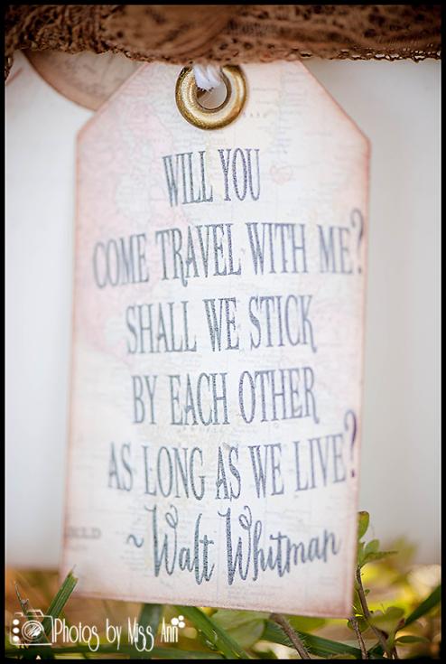 destination wedding quotes quotesgram