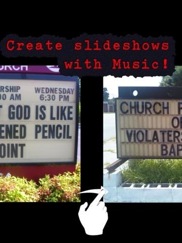 church sign inspirational quotes quotesgram
