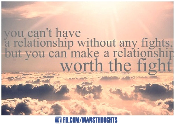Dumping You Relationship Quotes Quotesgram: Family Relationships Quotes. QuotesGram