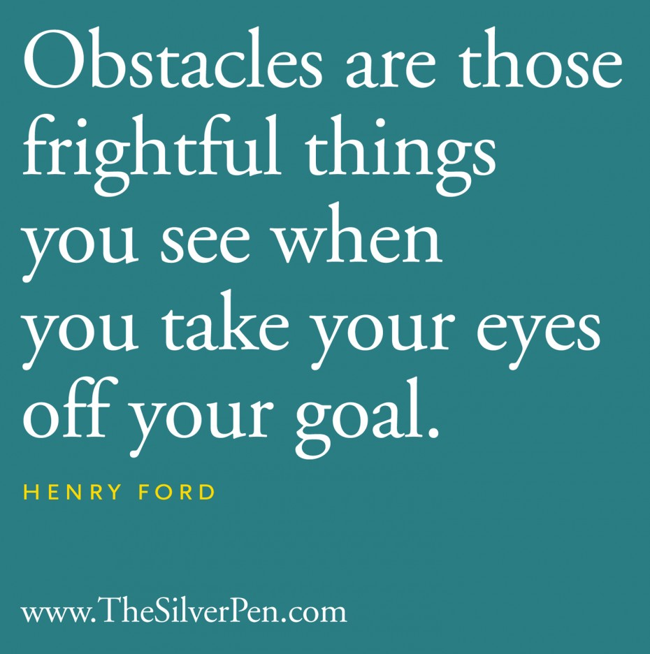 Strength Quotes: Celtic Quotes About Strength. QuotesGram
