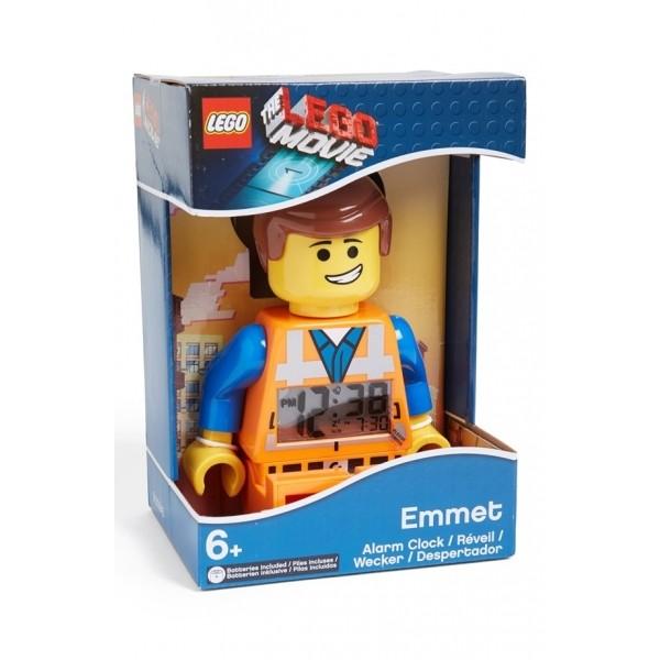 Emmet Lego Movie Quotes. QuotesGram