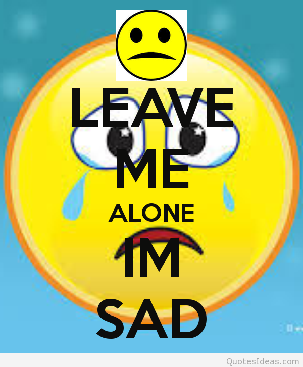 Sad Boy Alone Quotes: Very Sad Love Wallpapers, Check Out Very Sad Love