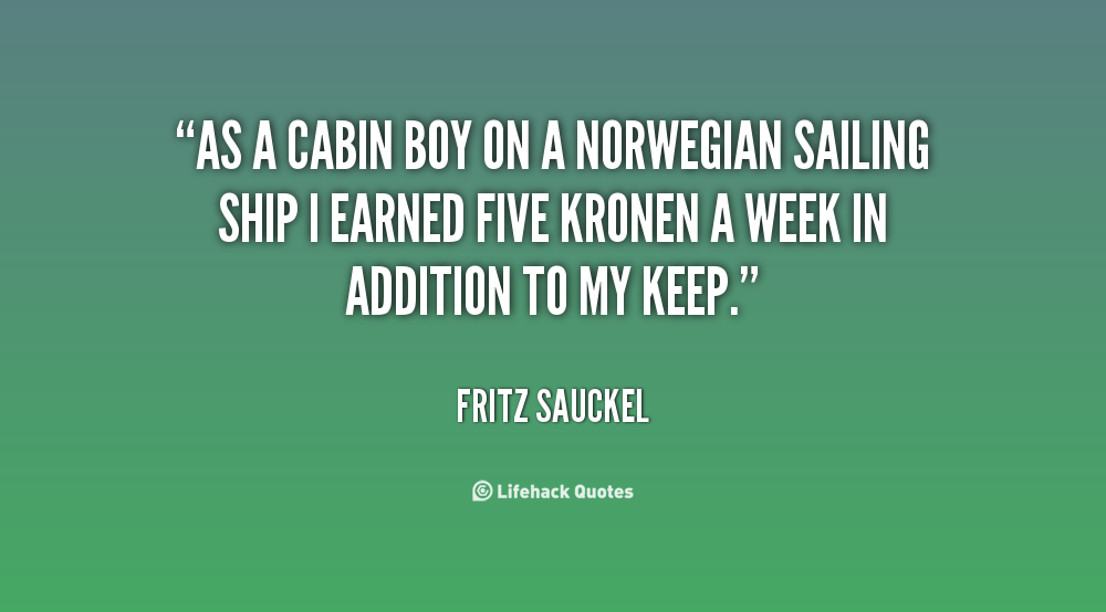 Cabin Quotes. QuotesGram Country Boy Sayings