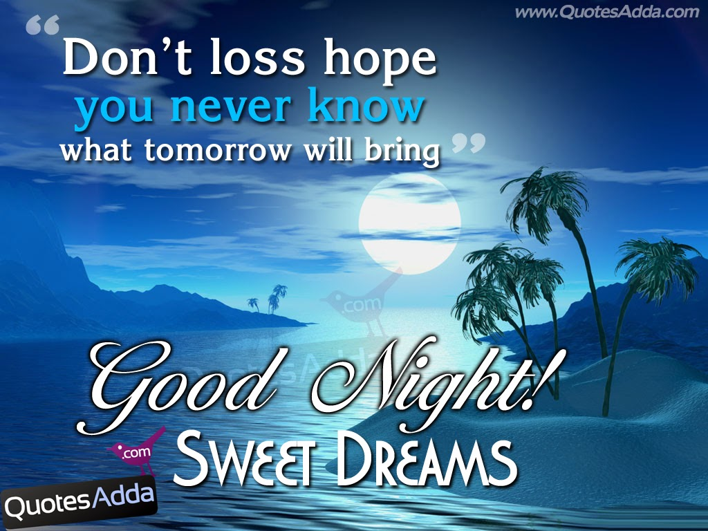Goodnight Sweetheart Quotes Quotesgram: Love Quotes Best Good Night. QuotesGram