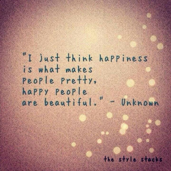Pinterest Beautiful Quotes
