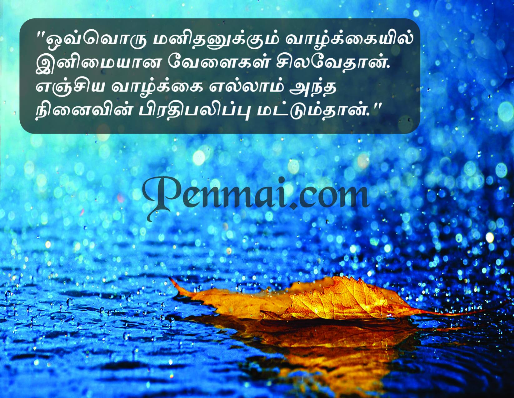 Tamil Wallpapers With Motivational Quotes Quotesgram. Happy Quotes On Instagram. Birthday Quotes Drake. Pure Country Quotes Earl. Thank You Jesus Quotes With Pictures. Love Quotes Xmas Cards. Dr Seuss Quotes Classroom. Girl Drummer Quotes. Crush Birthday Quotes