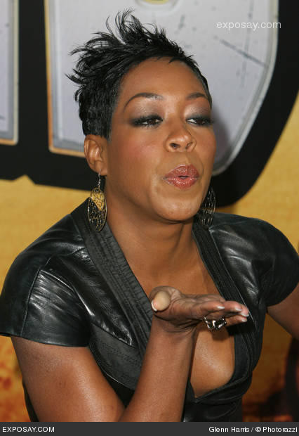 tichina arnold quotes  quotesgram