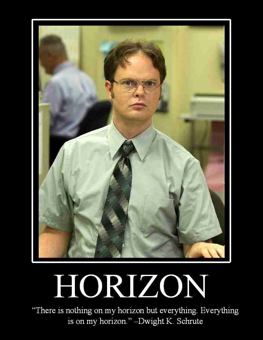 Dwight The Office Quotes. QuotesGram