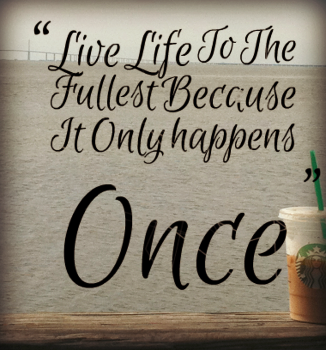 Quotes To Live By With Explanation: Famous Quotes To Live By. QuotesGram
