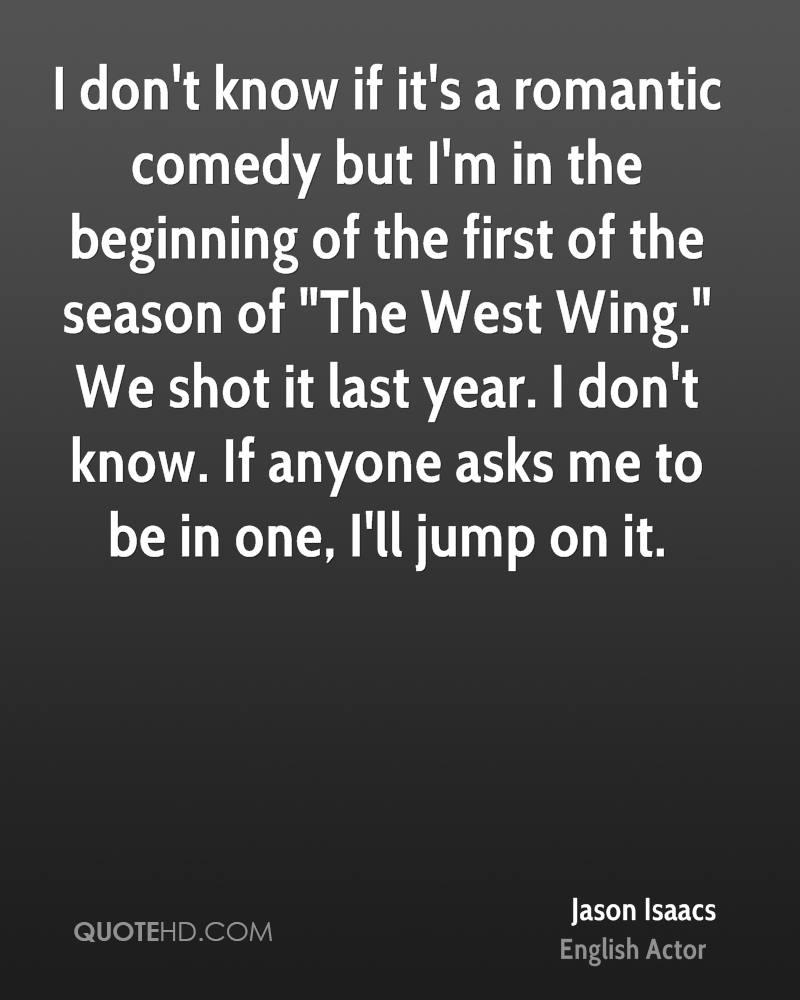 Romantic Comedy Quotes. QuotesGram