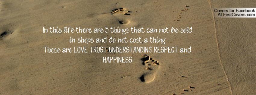 Love understanding quotes