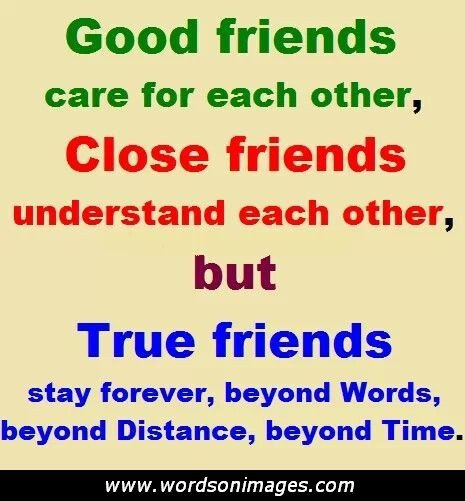 Best Friendship Quotes Reunion Quotesgram