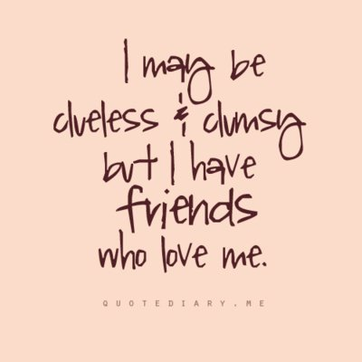 Funny Quotes About Clueless People. QuotesGram  Funny Quotes Ab...