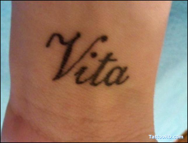 italian quotes tattoos for girls quotesgram