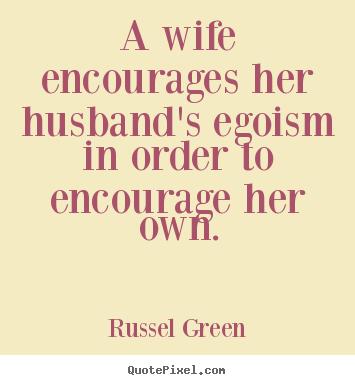 wonderful husband quotes quotesgram