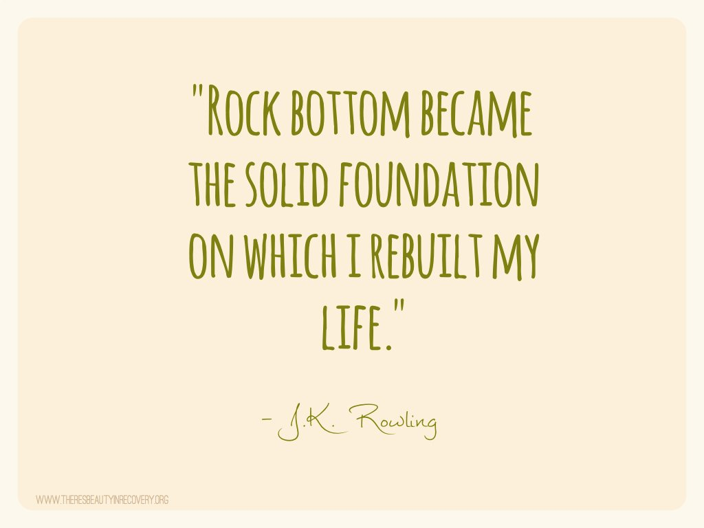 new quotes about rebuilding your life quotesgram