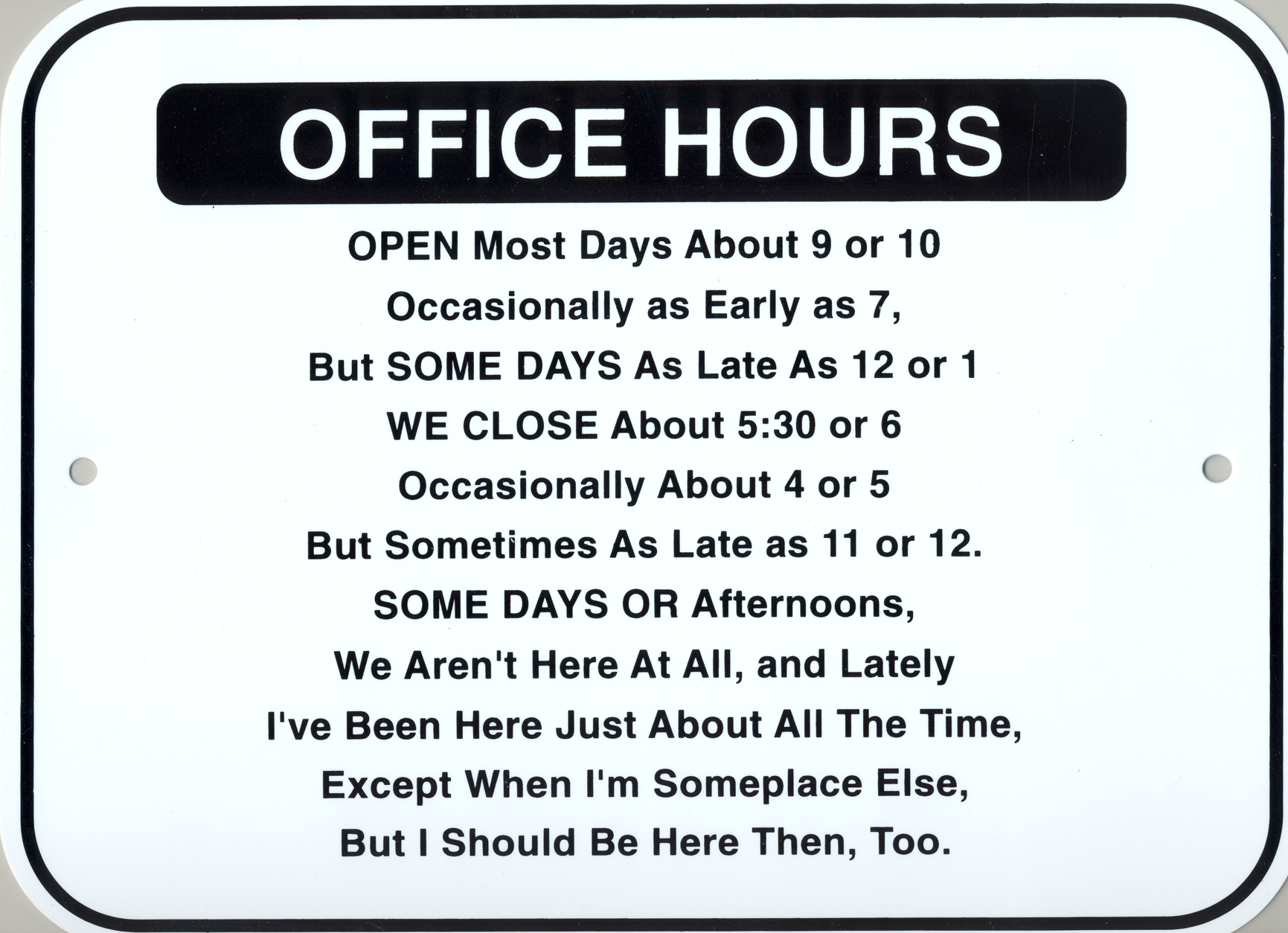 Printable Funny Work Quotes. QuotesGram