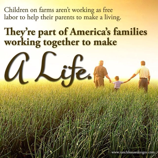 Farmers Day Quotes: Funny Quotes About Farmers. QuotesGram