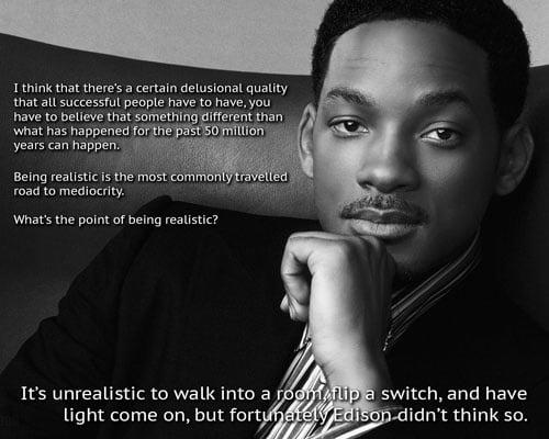 Black Man Uplifting Quotes. QuotesGram