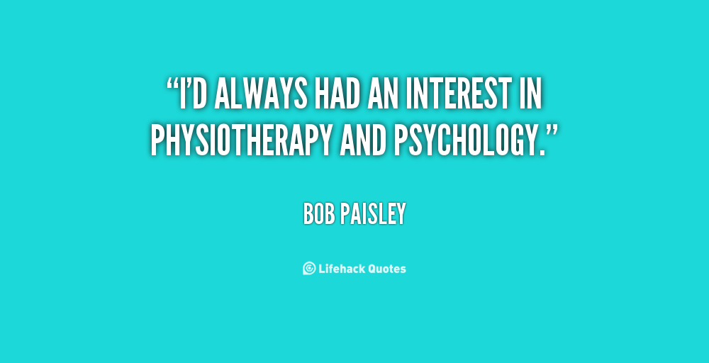 Quote About Physical Therapy: Physical Therapy Funny Quotes. QuotesGram