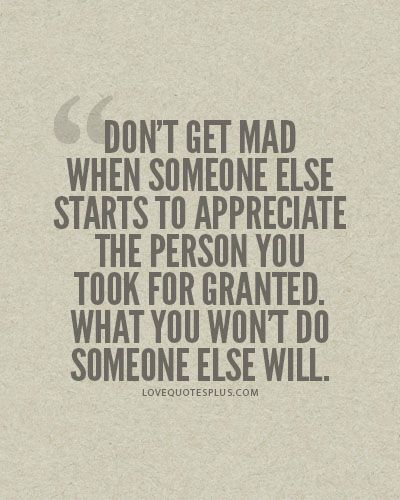 Not Appreciated Quotes. QuotesGram Quotes About Not Being Appreciated In A Relationship