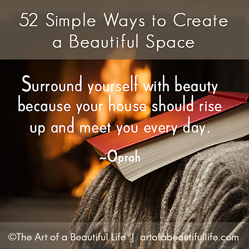 ways to make more space in a small bedroom creating space quotes quotesgram 21340