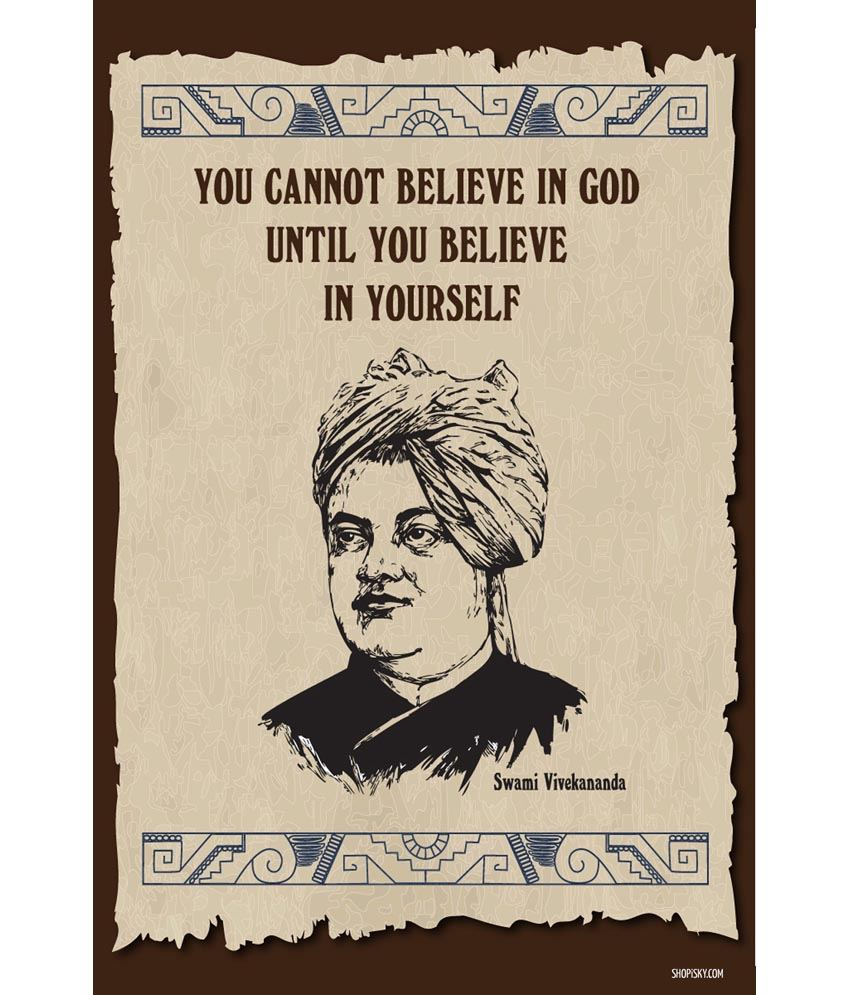 Motivational Quotes By Vivekananda. QuotesGram