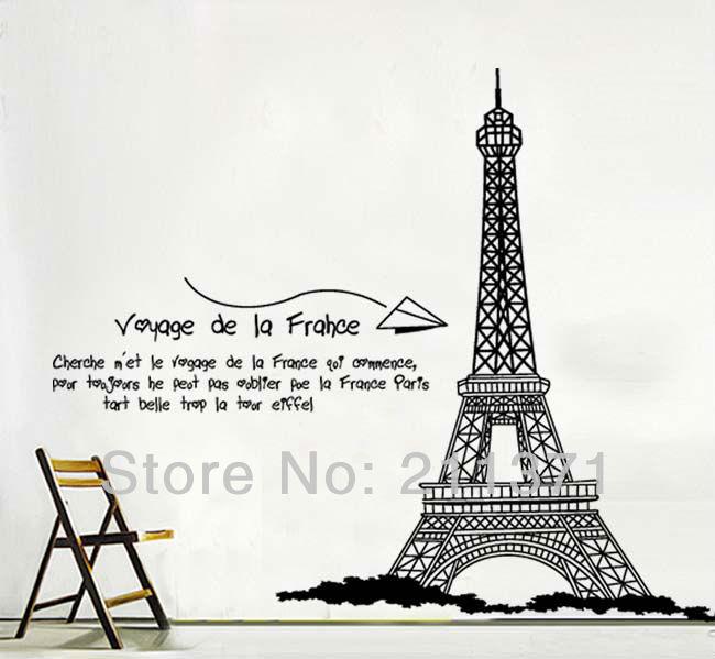 Eiffel Tower Quotes. QuotesGram