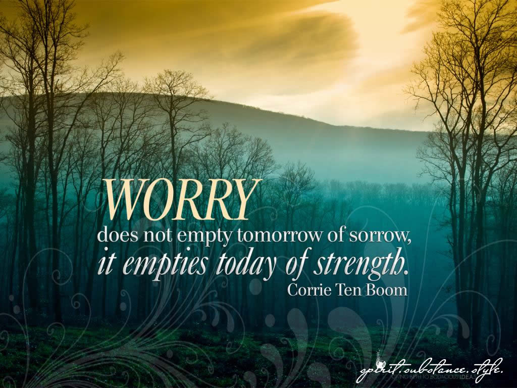 Tomorrow Funny Quotes Quotesgram: Quotes Worrying About Tomorrow. QuotesGram