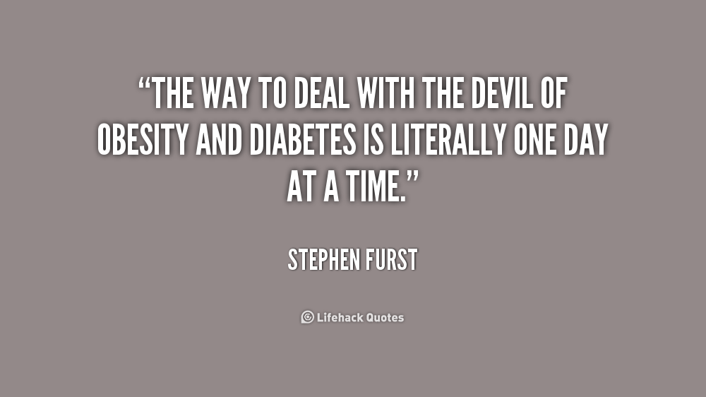 I Am Devil Quotes: Deal With The Devil Quotes. QuotesGram