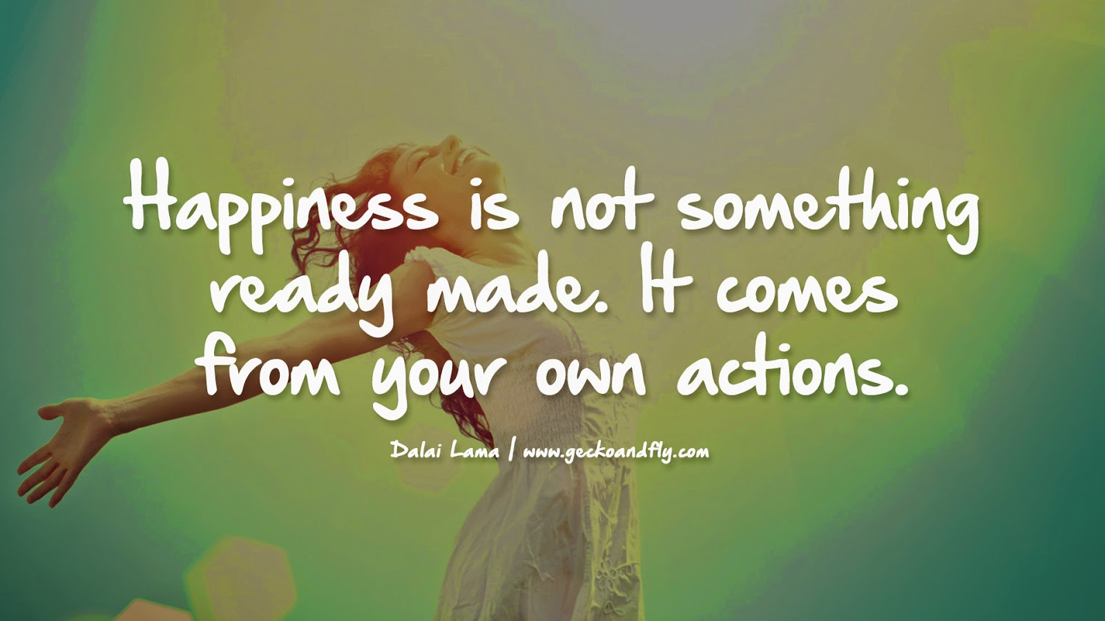 Happiness Quotes: Happiness Quotes By Famous People. QuotesGram