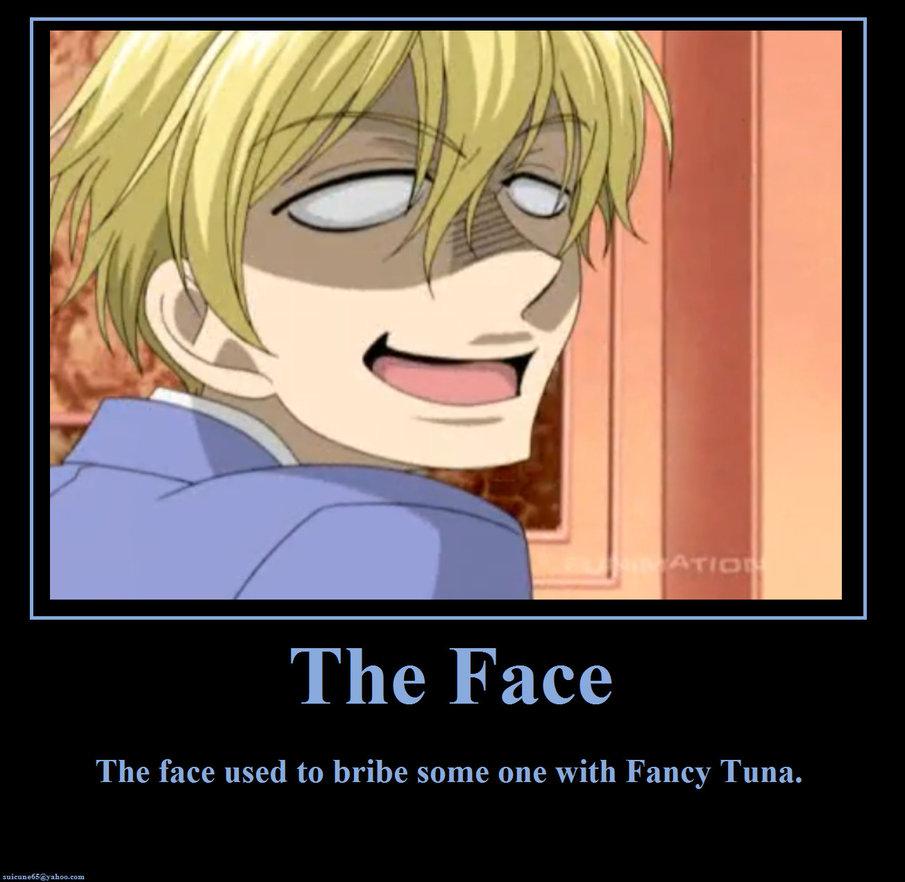 anime creep funny love quotes quotesgram