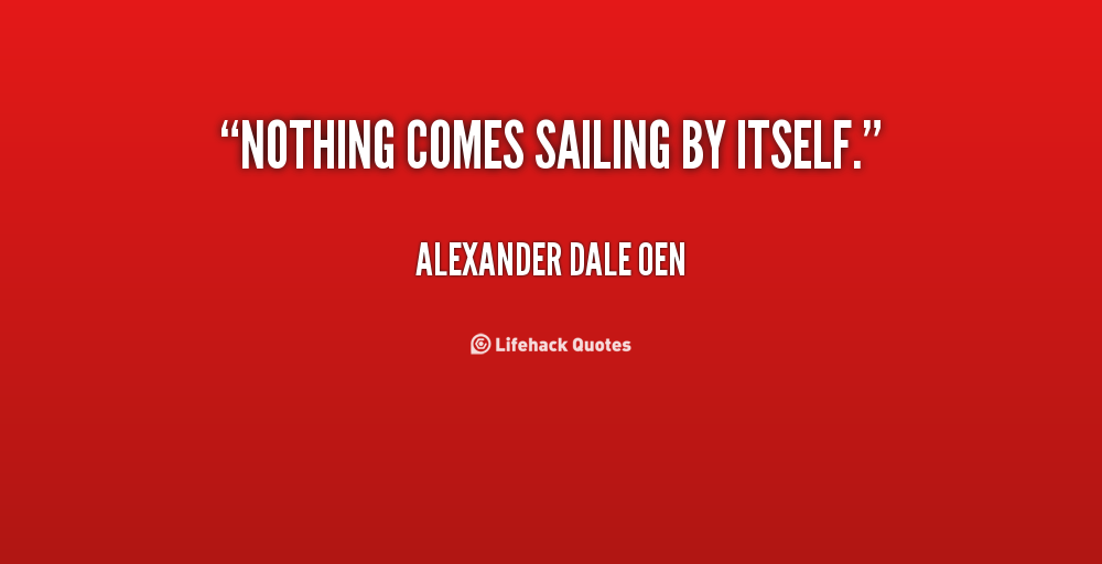 Quotes About Sailing And Adventure Quotesgram: Sailing Quotes And Friendship. QuotesGram