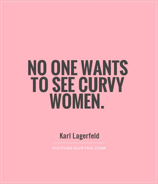What Women Want Quote: Funny Sassy Quotes For Women. QuotesGram