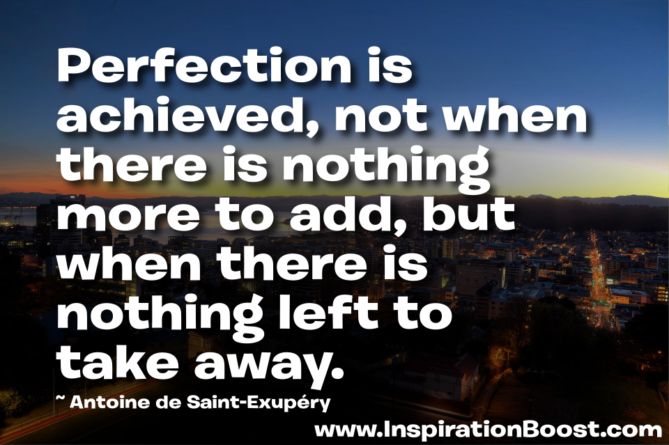Best Motivational Quotes For Lefties: Funny Quotes About Perfectionism. QuotesGram