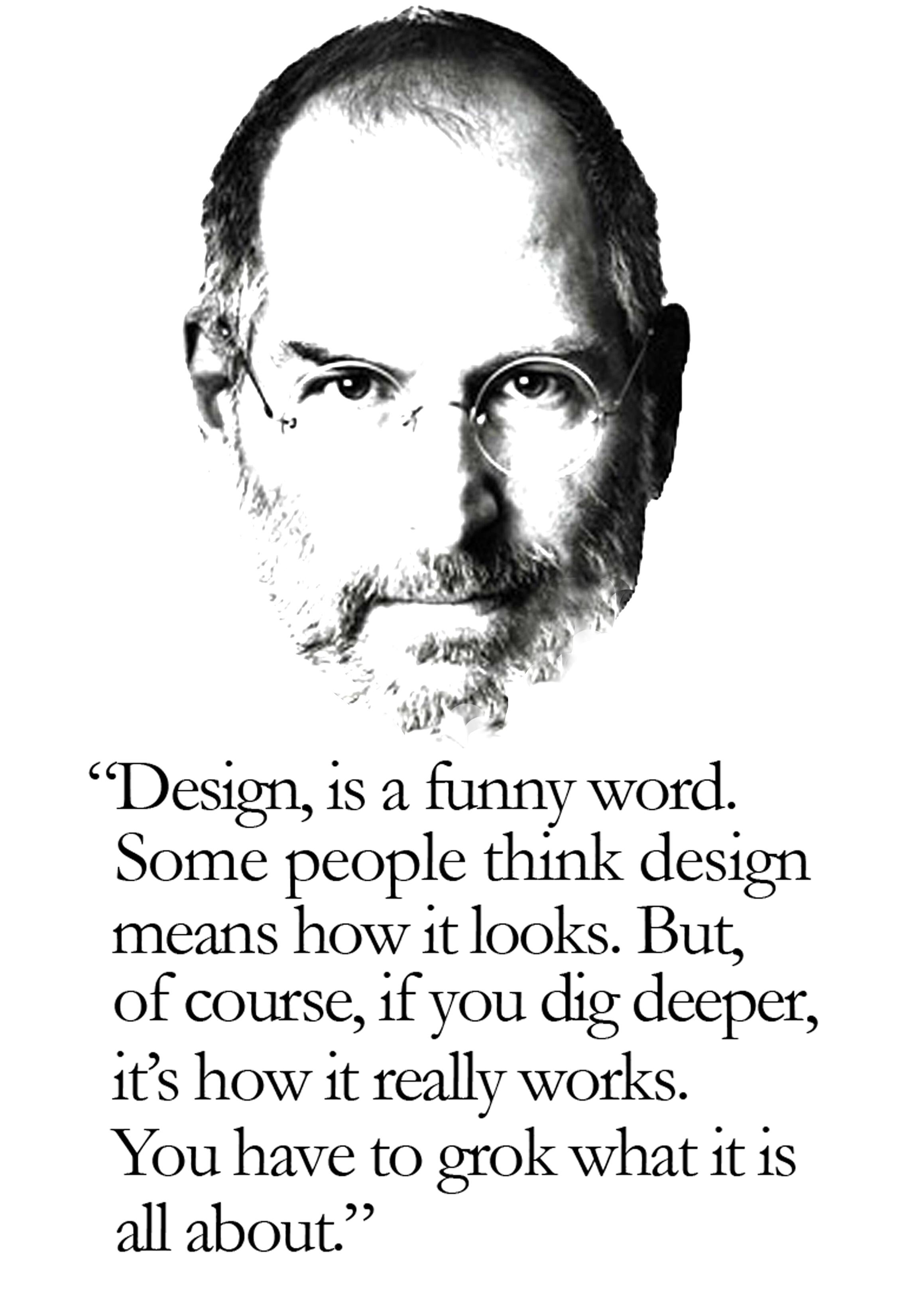 head job quotes quotesgram