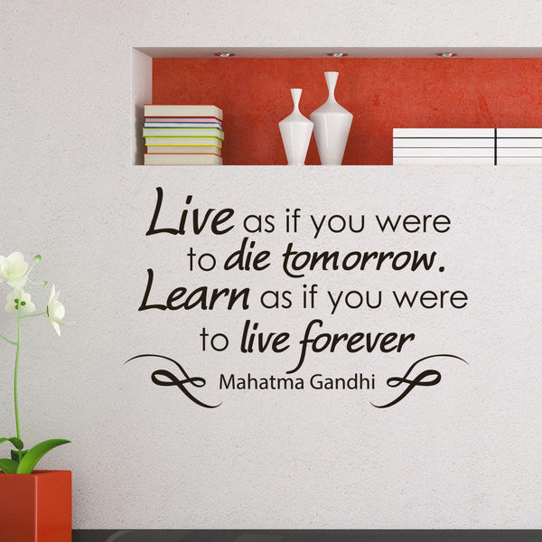 Its A Good Day To Die Quote: If I Were To Die Tomorrow Quotes. QuotesGram