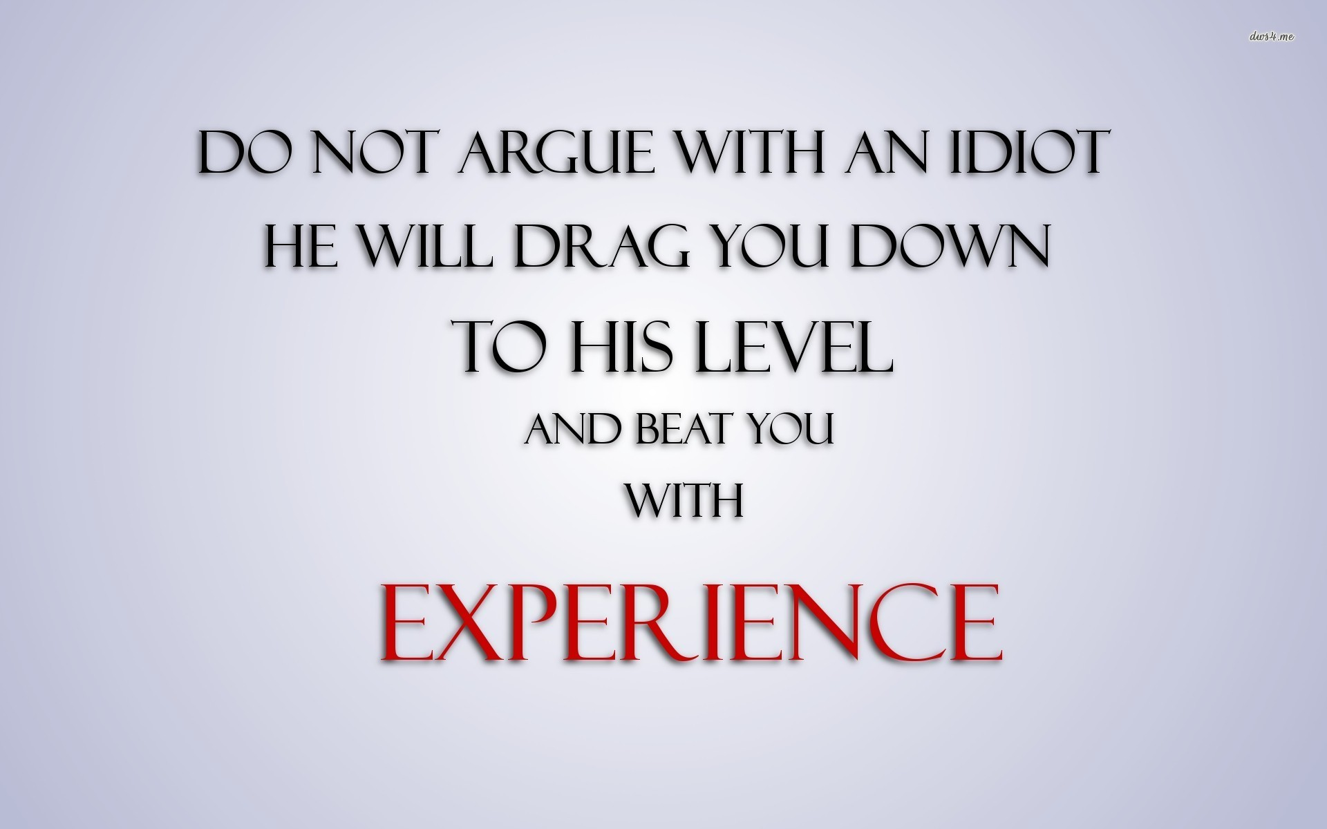 Loving An Idiot Funny Quotes. QuotesGram
