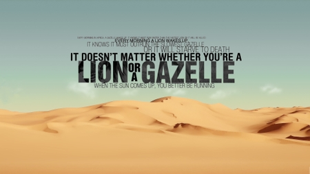 Desert Quotes | Desert Sayings | Desert Picture Quotes ... |Into The Desert Quotes