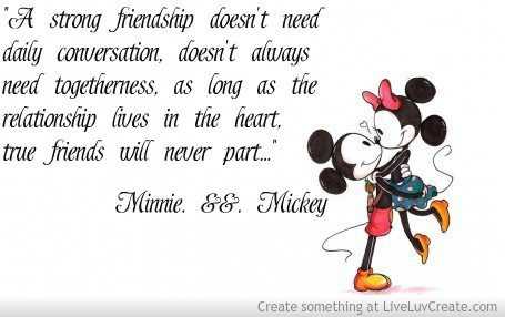 Mickey Mouse Funny Quotes. QuotesGram