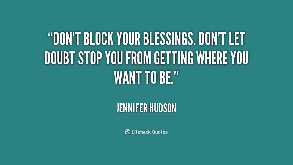 jennifer hudson quotes - photo #6