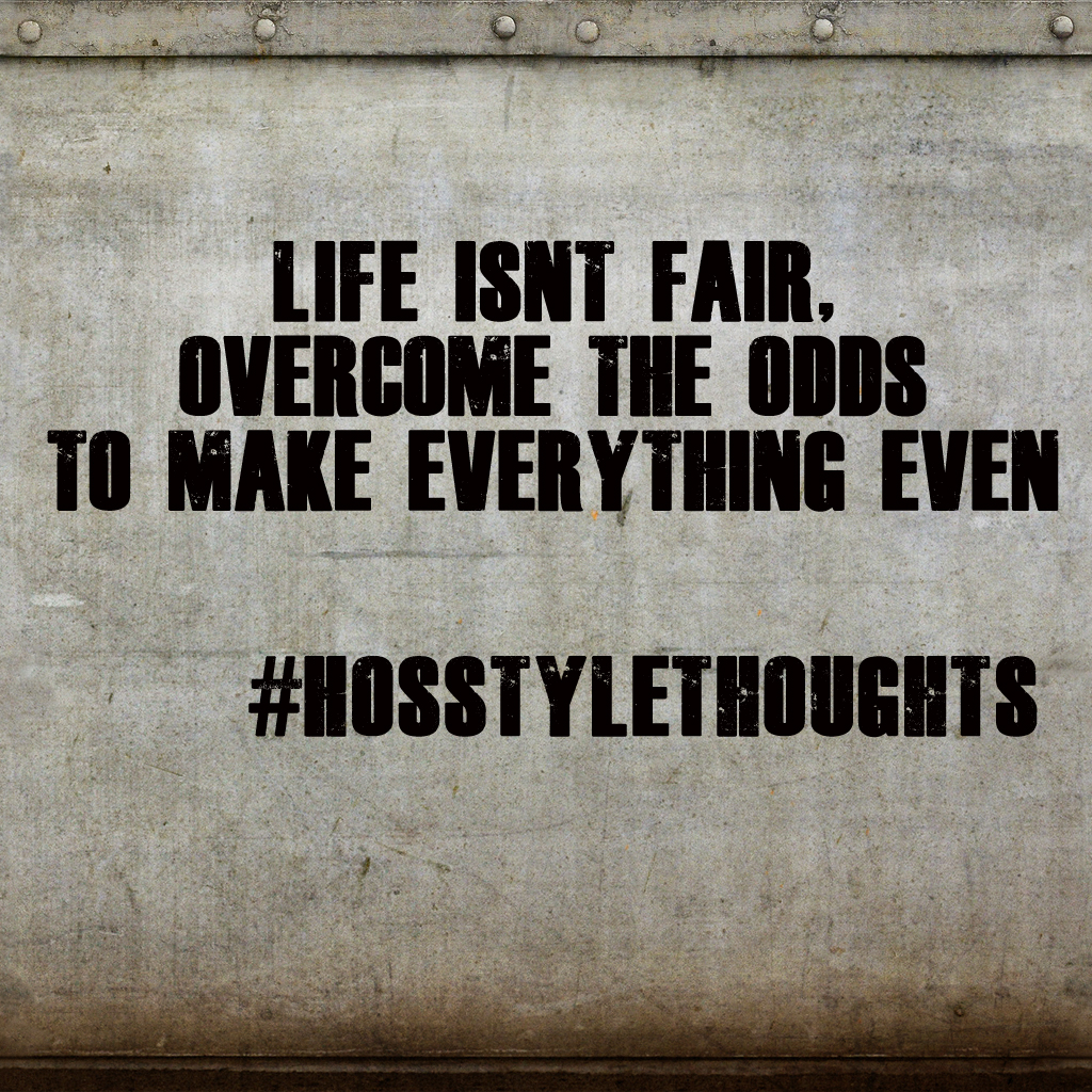 Inspirational Quotes About Failure: Overcoming Adversity Quotes. QuotesGram